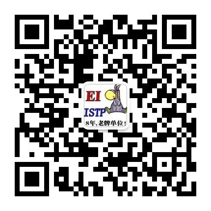 加入我们的公众微信(微信号:             eiwhy_com)